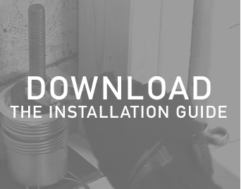 Download Installation Guide