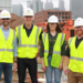 JOIN OUR TEAM: Now Hiring a Construction Estimator